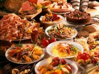 vegasbuffets com the bally s casino buffet las vegas nv rh vegasbuffets com bally's las vegas buffet price bally's las vegas buffet price